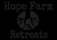 Hope Farm Retreats